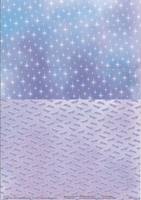 BASISDF01  Disney Fairies Studio Light