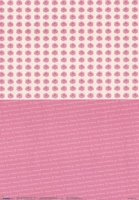 BASISFL01 Flowers Studio Light