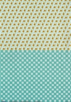BASISFL04 Flowers Studio Light