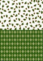 BASISFD02 Fairry Dreams Studio Light