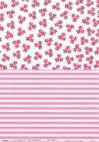 BASISFD03 Fairry Dreams Studio Light