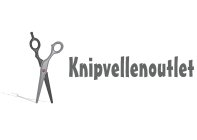 KNIPVELLEN VINTAGE - OUD HOLLANDS